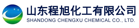 Shaoxing Shangyu Xinli Chemical industry Co., Ltd.